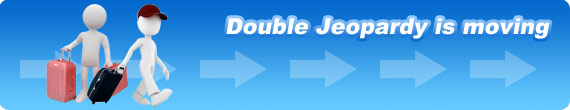 Double Jeopardy