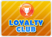 loyalty-club